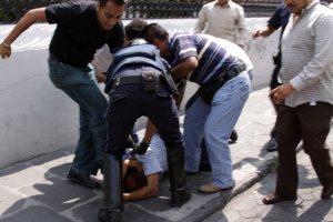 disidentes_detenidos